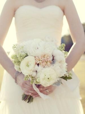 cotton_bouquet_10