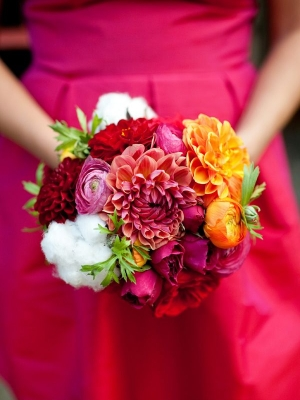 cotton_bouquet_18