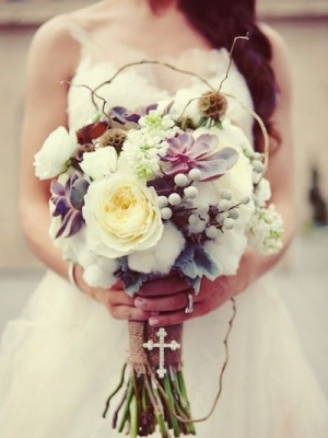 cotton_bouquet_34