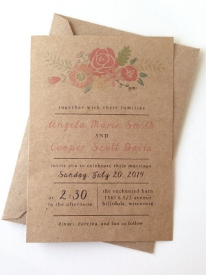 country_invitations_06