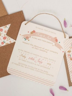 country_invitations_08