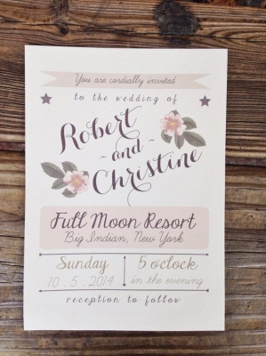 country_invitations_10