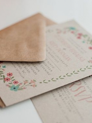 country_invitations_14