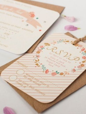 country_invitations_15