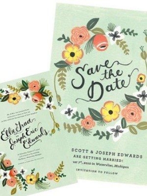 country_invitations_18