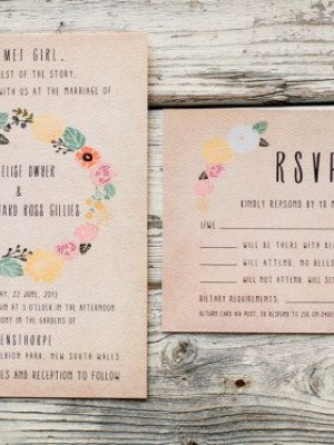country_invitations_21