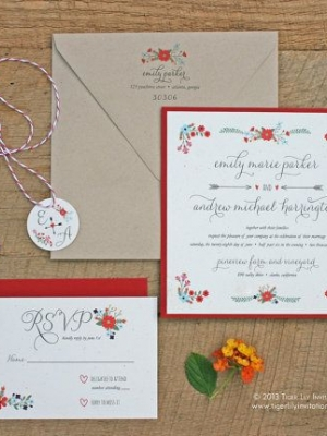 country_invitations_23