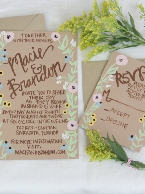 country_invitations_30