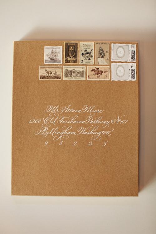 Свадебная книга пожеланий своими руками с фото 57