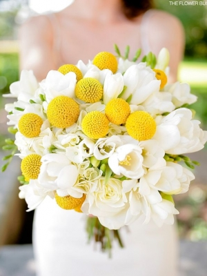 crasedia_bouquet_01
