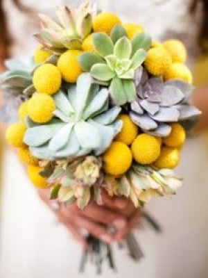 crasedia_bouquet_03
