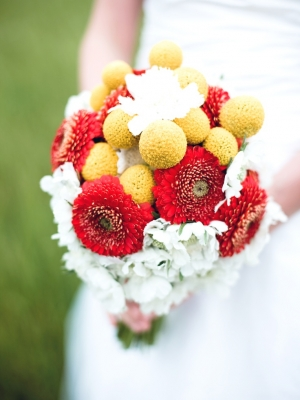 crasedia_bouquet_04