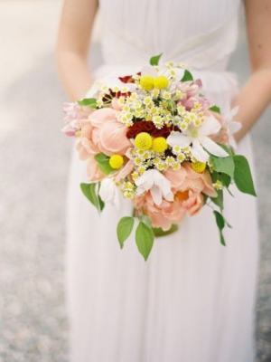 crasedia_bouquet_08