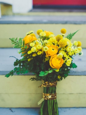 crasedia_bouquet_13