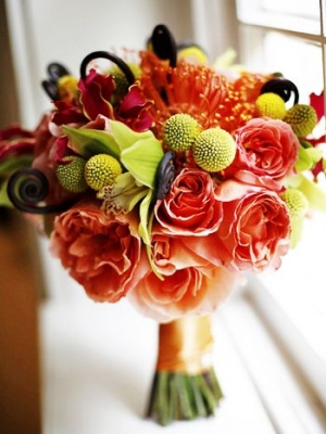 crasedia_bouquet_18