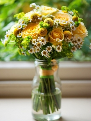 crasedia_bouquet_19