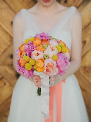 crasedia_bouquet_20
