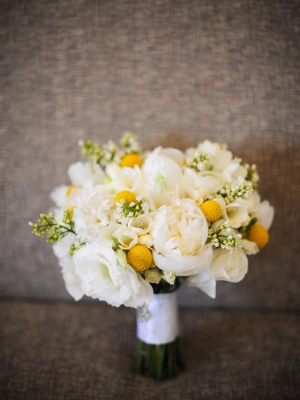crasedia_bouquet_21