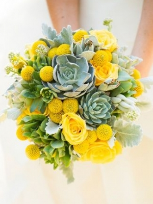crasedia_bouquet_30
