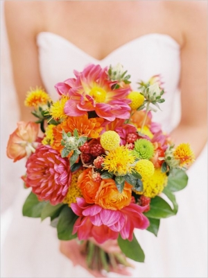 crasedia_bouquet_32