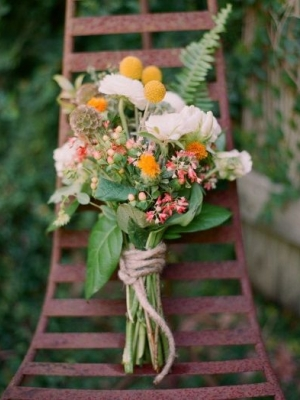 crasedia_bouquet_35