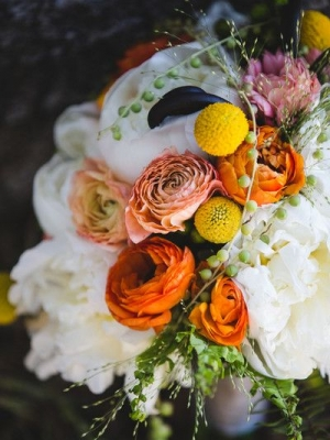 crasedia_bouquet_36
