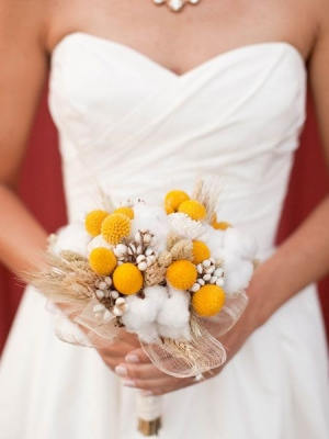 crasedia_bouquet_37