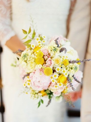 crasedia_bouquet_38