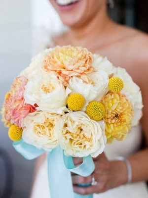 crasedia_bouquet_41
