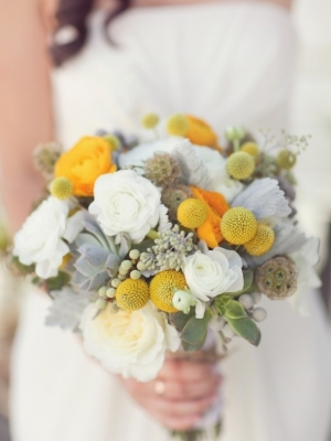 crasedia_bouquet_42