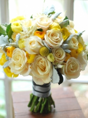 crasedia_bouquet_47