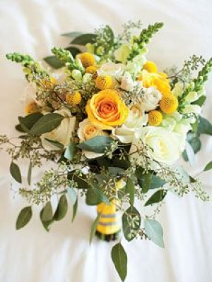 crasedia_bouquet_48