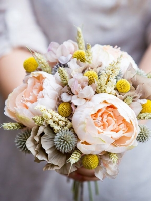 crasedia_bouquet_50