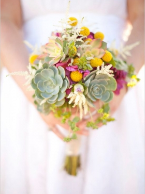 crasedia_bouquet_52