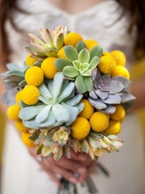 crasedia_bouquet_54
