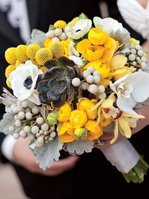 crasedia_bouquet_55