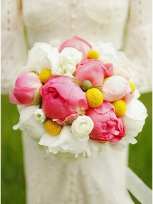 crasedia_bouquet_57