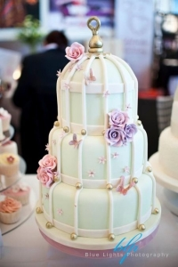 creative-cake_03