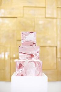 creative-cake_04
