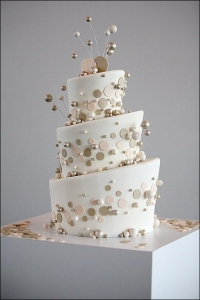creative-cake_06
