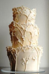 creative-cake_11