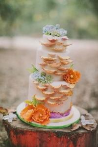 creative-cake_12
