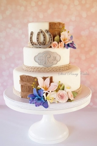 creative-cake_16