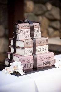creative-cake_17