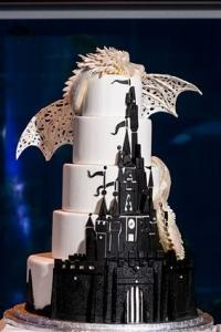 creative-cake_20