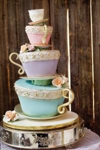 creative-cake_21