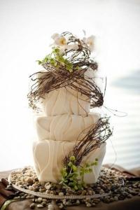 creative-cake_27
