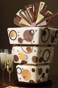 creative-cake_28