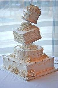 creative-cake_29