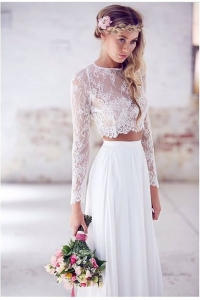 crop_top_dress_31